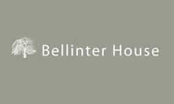 balinteer House