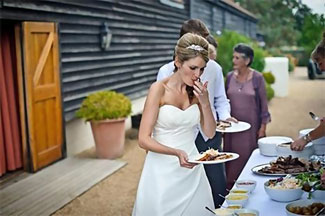wedding-event-caterers
