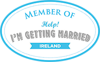 Help I'm getting married - PigSpit.ie