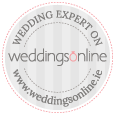 Pigspit.ie - Wedding Expert