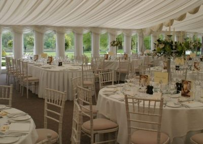 wedding-chiavari-chairs