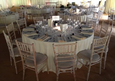 wedding-table-for-hire