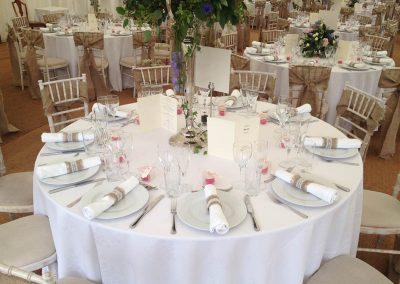 wedding-table-for-hire-ireland