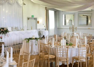wedding-table-hire-ireland